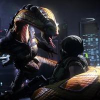 X-COM 2 - The PR war